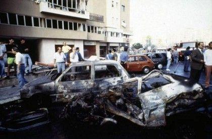 Sicilia: #2/ #Mafie #intrighi veleni. Colpo di stato? In passato (link: http://ift.tt/2dyFeUp )