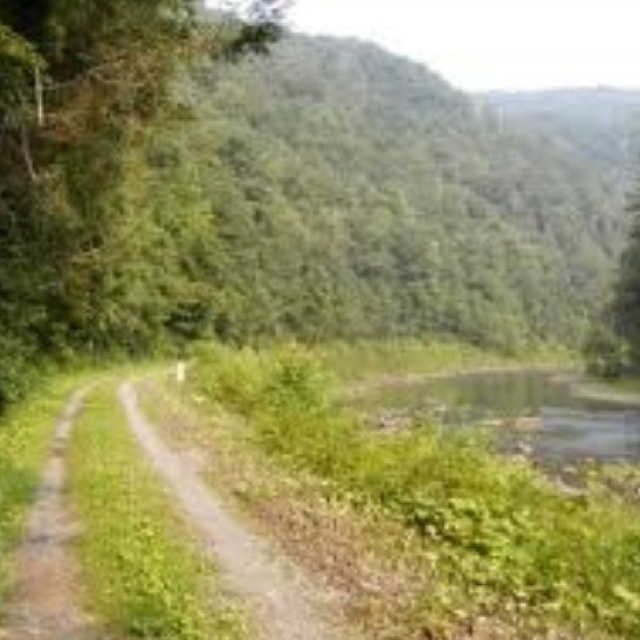 Backpacking West Virginia: 38 Best Images About Take A Hike! Or A Bike! On Pinterest