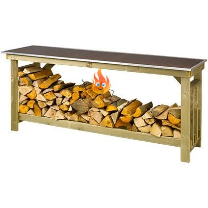 25 beste idee n over tafel opslag op pinterest banket zitplaatsen koffietafel opslag en - Studio opslag ...