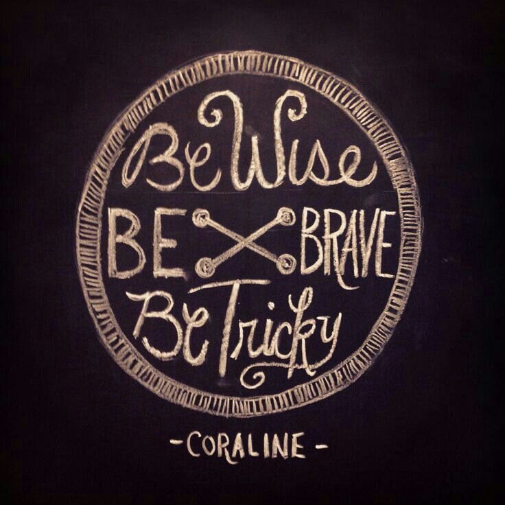 Book Quote Tattoo Be wise be brave be tr...