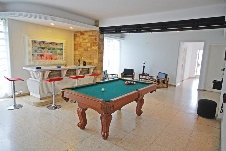 City View Guest House Vacation Villa in Havana | Rooms | Cuba Stay
