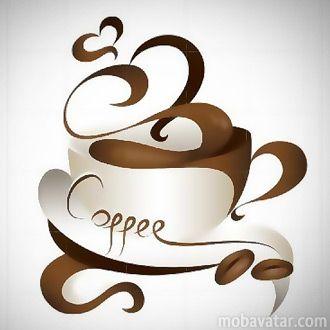 love-coffee.jpg