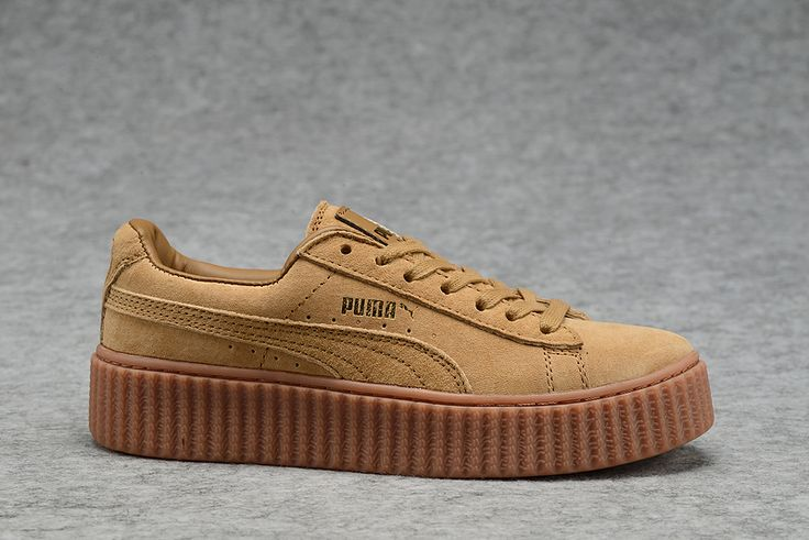 Puma By Rihanma Creepers Homme,chaussure puma pas cher homme,puma miharayasuhiro homme - http://www.chasport.com/Puma-By-Rihanma-Creepers-Homme,chaussure-puma-pas-cher-homme,puma-miharayasuhiro-homme-31603.html