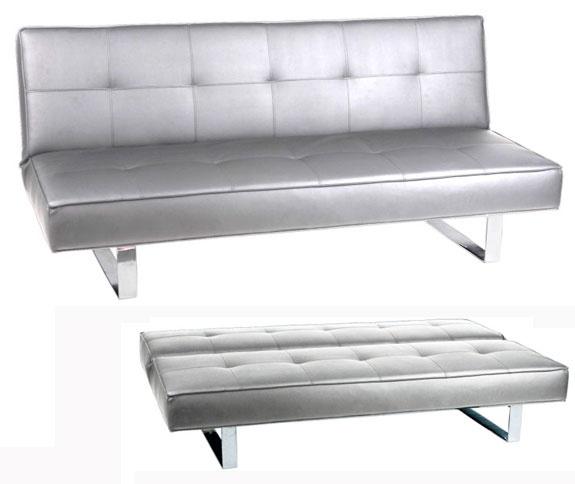 17 mejores im genes sobre tapiceria sofa cama en for Imagenes de sofa cama