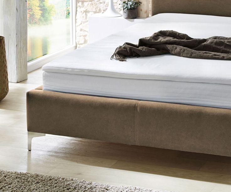 die besten 17 ideen zu bett 140x200 auf pinterest betten. Black Bedroom Furniture Sets. Home Design Ideas