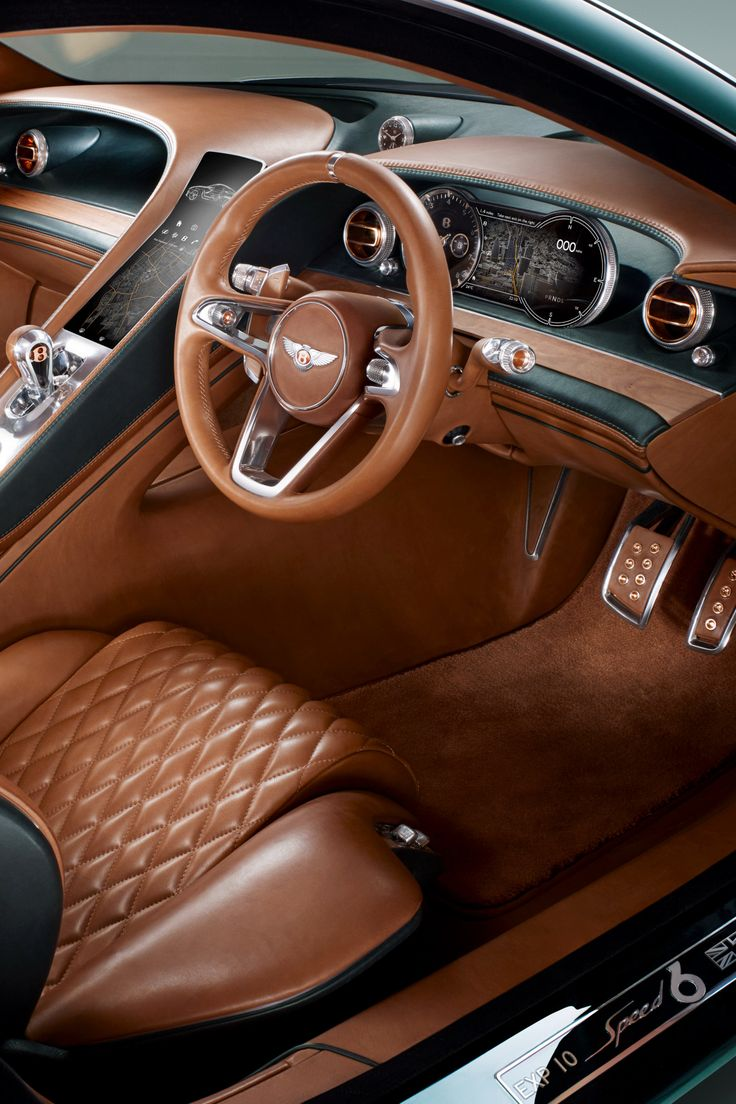 Elenor Cheville Bugatti Evo Blanc 5GuGMTl9