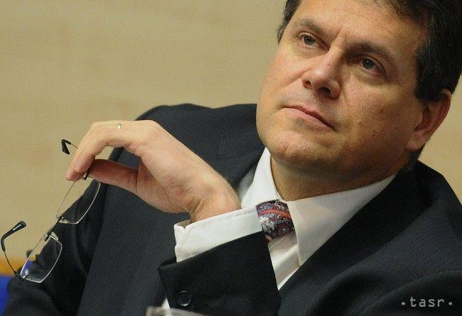 Slovensko v energetickom indexe dosiahlo na 20. priečku - Ekonomika - TERAZ.sk