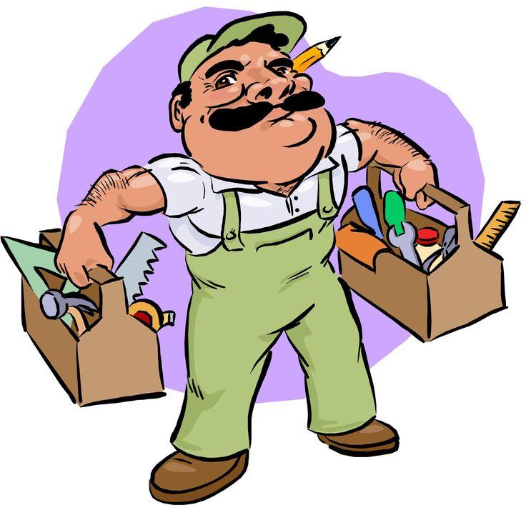 Reparam echipamente electrice de orice tip. Automatizari, electricieni, mentenanta, experienta, clienti multumiti.  SC Eldor Power SRL  www.eldor.ro