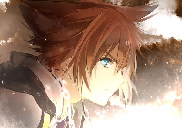 Sora                                                                                                                                                      More