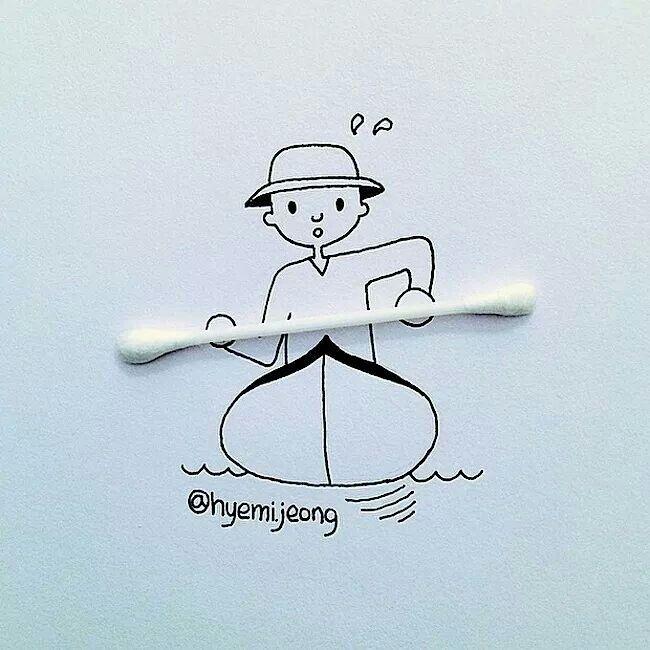 Hyemi.jeong