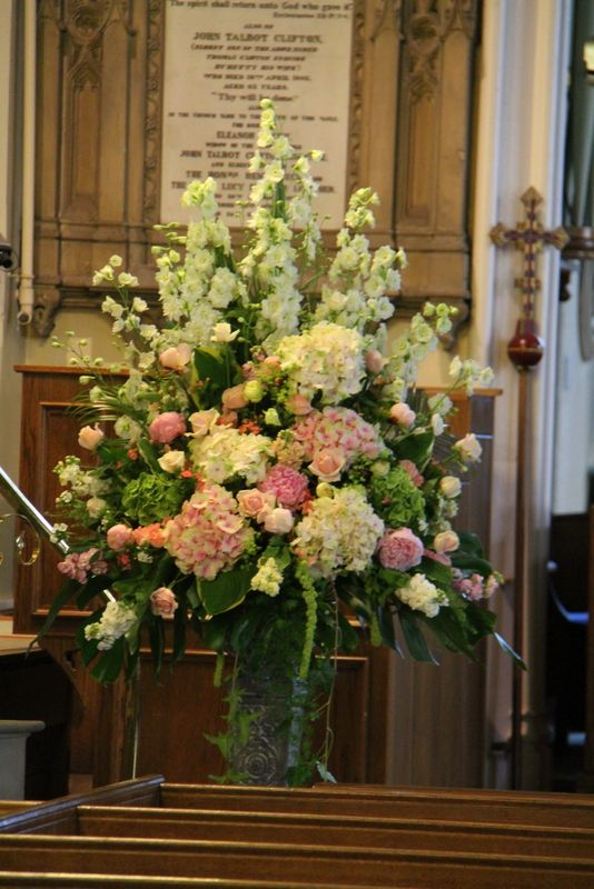 Best images about cathedral flowers on pinterest
