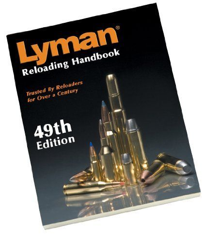 Lyman 49th Edition Reloading Handbook Lyman http://www.amazon.com/dp/B001MYEU0E/ref=cm_sw_r_pi_dp_uYxSvb122YV73