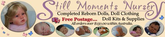 17 Best Images About Reborn Babies How To Amp Accessories