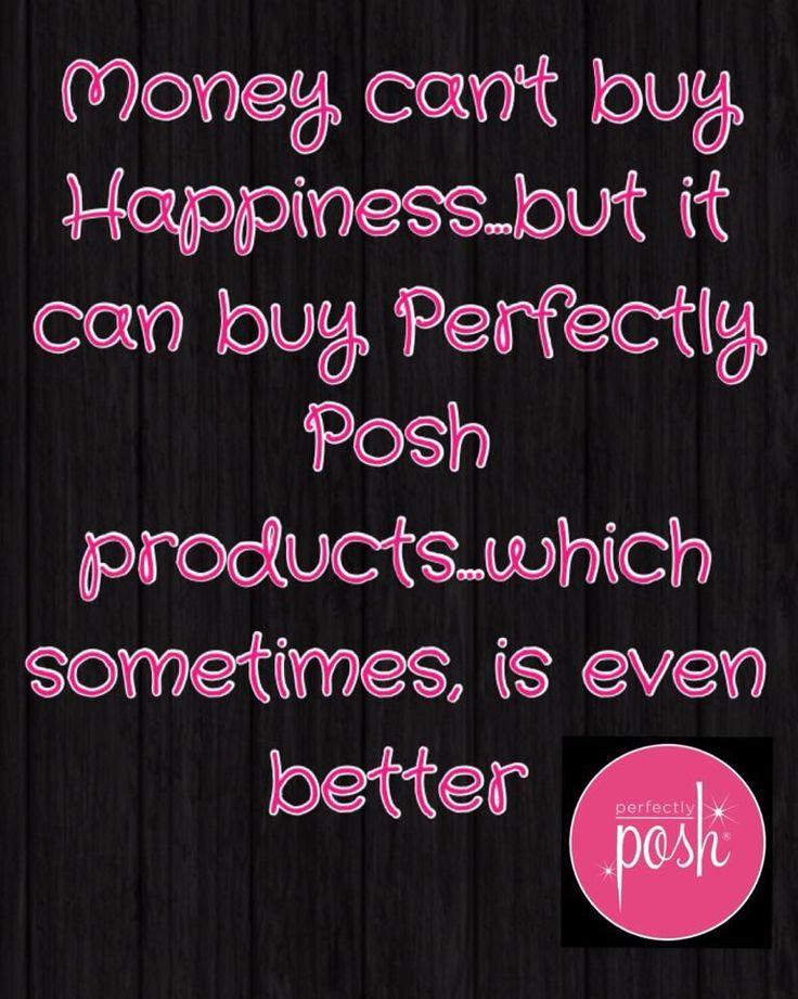 Happiness=Perfectly Posh  Perfectlyposh.com/emilywatson
