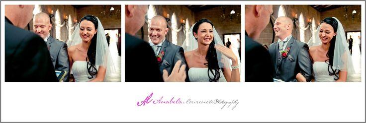 Luke & Leanna's wedding, De Beer Wedding, Johannesburg Wedding Photographer, Witbank Wedding Photographer, Emalahleni Wedding Photographer (27)