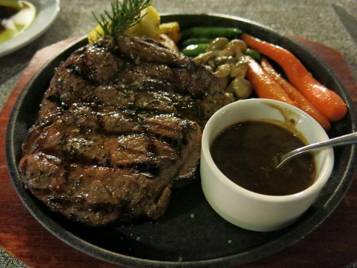 Andreas Italian Restaurant & Grill, Hua Hin - Restaurant Reviews, Phone Number & Photos - TripAdvisor
