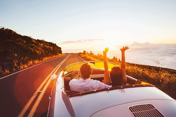 Honeymoon Ideas: 10 Bucket List Activities for Couples #honeymoon #honeymoonideas #bucketlist #travel