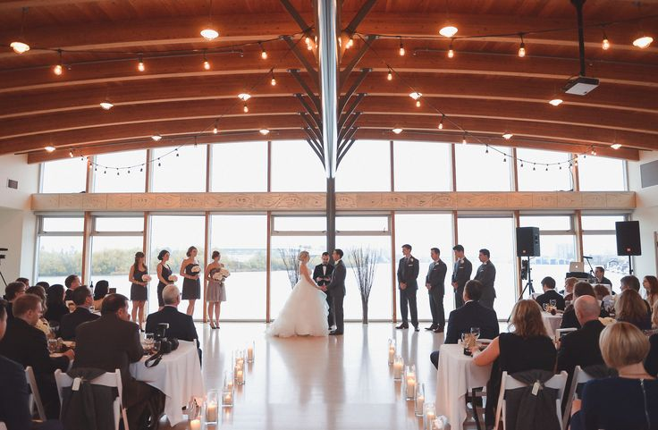 17 Best Ideas About Indoor Ceremony On Pinterest: Best 20+ Indoor Ceremony Ideas On Pinterest