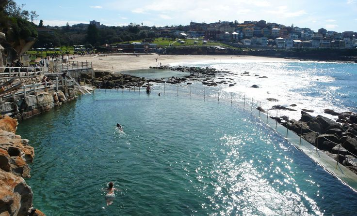 The Ten Best Coastal Walks in Sydney | Concrete Playground Sydney