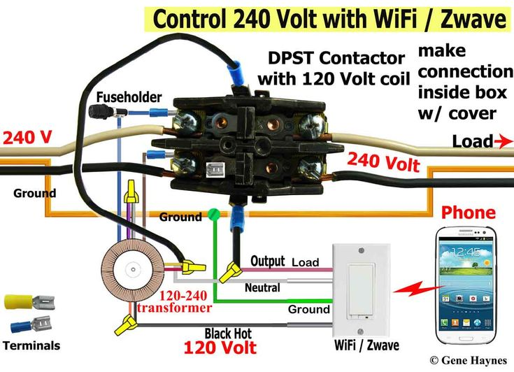 480v 3 phase wiring diagram for light fixture 480v contactor coil wiring diagram #14