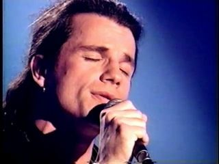 Bruno Pelletier - Je ne suis qu'une chanson Watch & Download MP4 ...