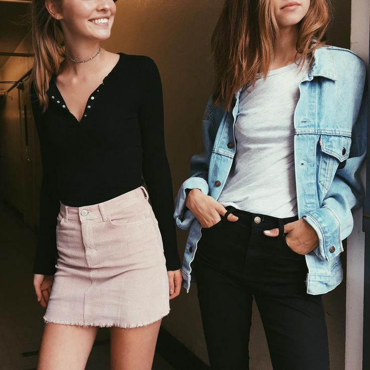 Brandy ♥ Melville | Lookbook                                                                                                                                                                                 More