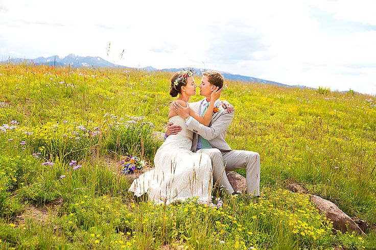 Lion Square Lodge Vail Mountain Colorado Wedding, Vail Mountain Colorado Wedding, Vail Mountain Colorado Wedding Photos, Vail Mountain Colorado Wedding Photographer, Vail Mountain Colorado Colorado, Vail, Colorado, Wedding, Colorado Wedding Photographer, Colorado Luxury Wedding Photographer, Colorado Fine Art Wedding Photographer, Colorado Artistic Wedding Photographer, Colorado Fine Art Wedding Photography, Colorado Artistic Wedding Photography, Colorado Wedding Photojournalist, Colorado…