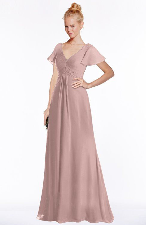 dbed24a07d Click to enlarge Brown Bridesmaid Dresses