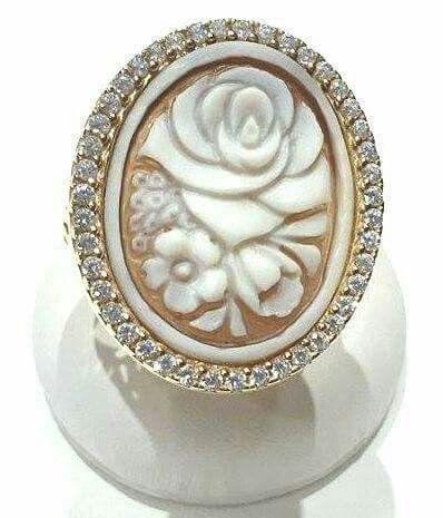 www.gold-jewels-italy.com