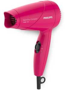 Philips Thermoprotect Hair Dryer Best Price In India 2020 Specifications Feature In 2020 Hair Dryer Price Hair Dryer Hair Dryer For Men