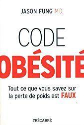 Neigeetnoixdecoco.com     Code obésité, tout ce que vous savez sur la perte de poids est faux, effet yo-yo, perte de poids, régimes
