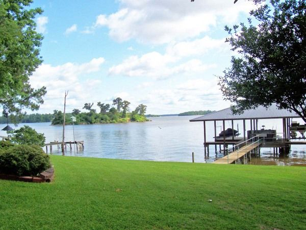 1043 walnut lake livingston real estate homes for sale in trinity tx