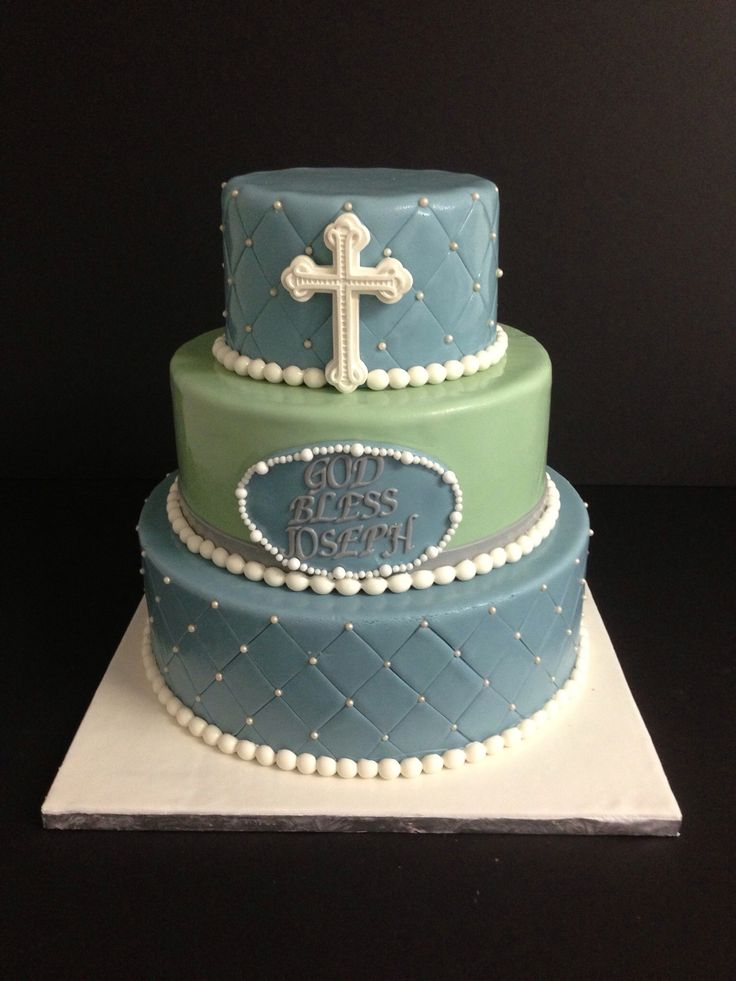 140 best images about Ideas for Max baptism/bday on ...