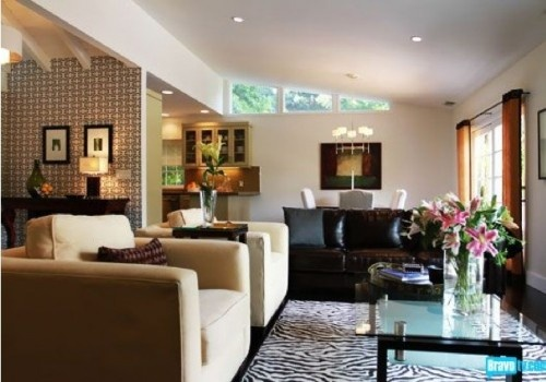 jeff lewis design 10 handpicked ideas to discover in