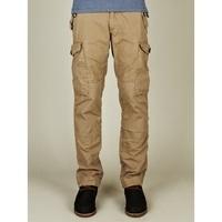 Polo Ralph Lauren Men's Cargo Pants