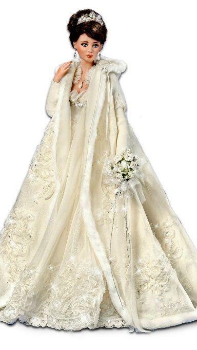 barbie muñecas boda - Buscar con Google