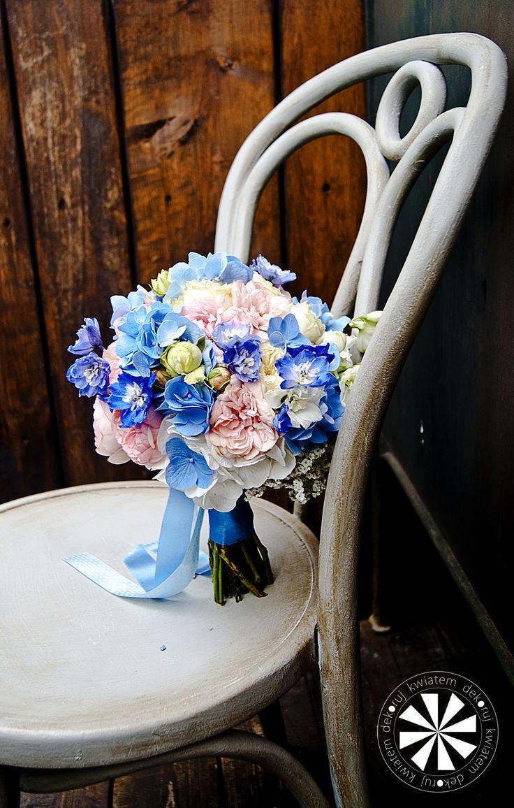 wedding, wiązanka ślubna