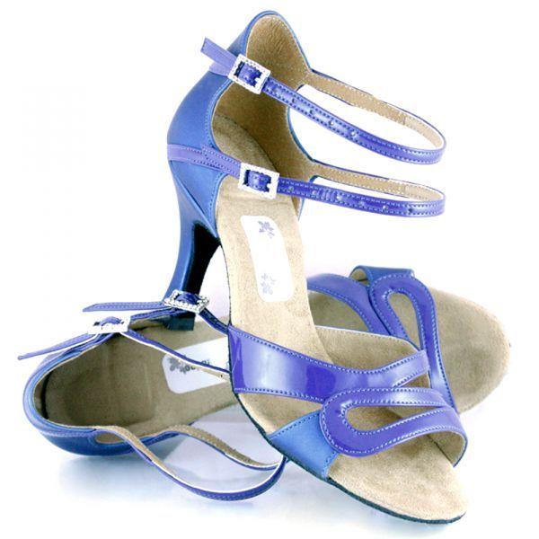 Les 65 meilleures images propos de chaussures de danse - Chaussures de danse de salon pas cher ...