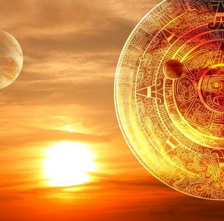 Нумерология утверждает, что характер человека определяется его датой рождения, тем самым личным числом, которое получается, если сложить все цифры даты. Но в жизни человека есть и другие числа. Чтобы…
