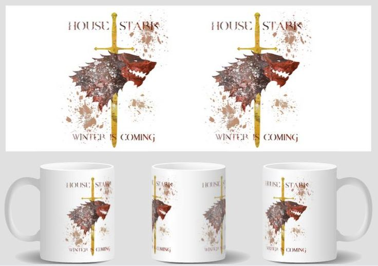 Dobby mugs game of thrones mugs Lily Potter Doe Patronus kid house stark novelty funny home decal tea coffee  ceramic kid #Affiliate