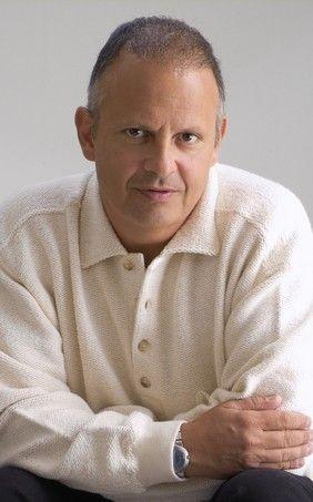 Sucesso nos anos 80, Guilherme Arantes segue com agenda cheia (Foto: Divulgação) - http://epoca.globo.com/colunas-e-blogs/bruno-astuto/noticia/2014/08/por-onde-anda-sucesso-nos-anos-80-bguilherme-arantesb-segue-com-agenda-cheia.html