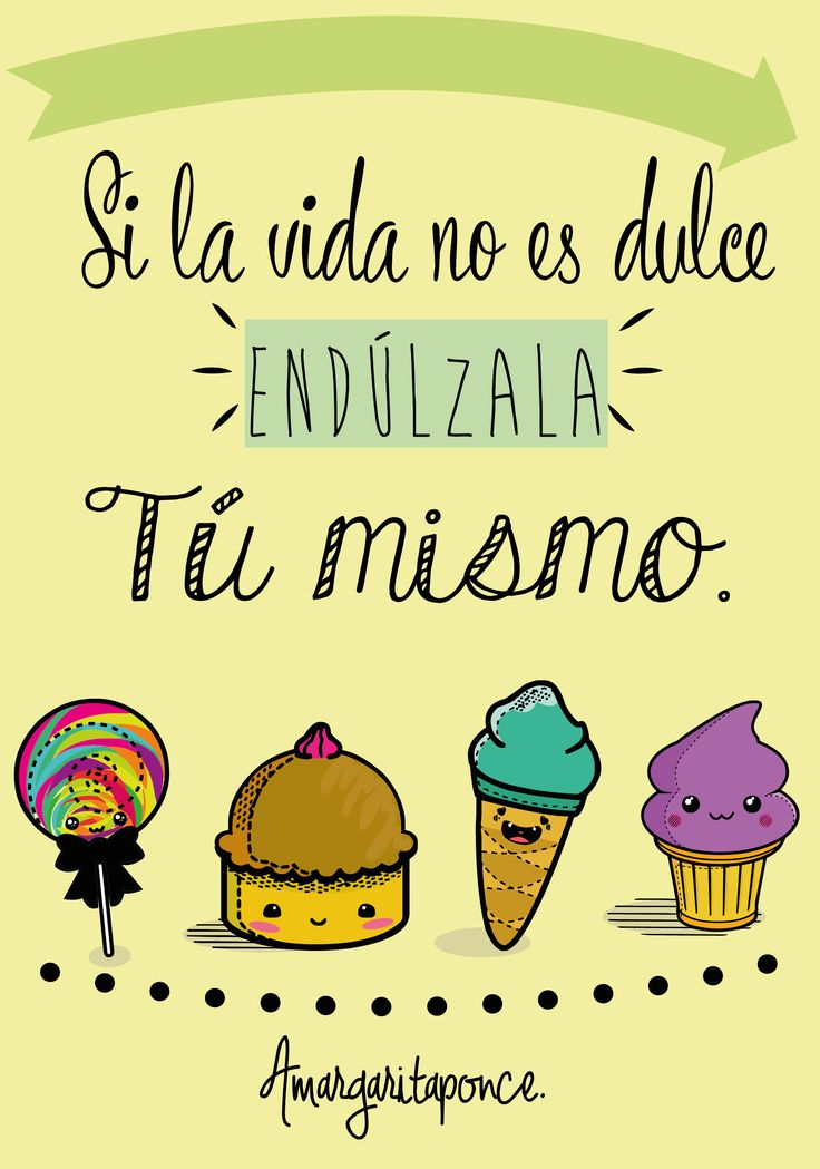#Quotes, #Tipography, #candy, #Love