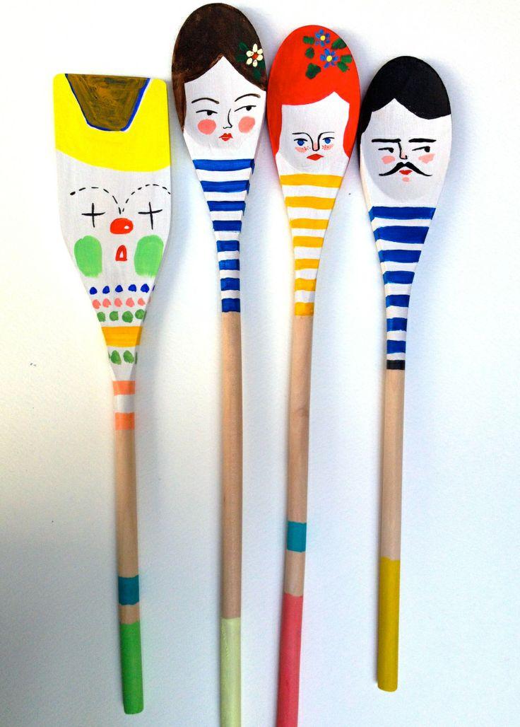 wooden spoon 4
