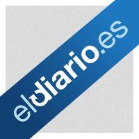 A Neymar también le pagas tú / Ignacio Escolar + @eldiarioes | #nonosvamosnosechan #sinciencianohayfuturo #universidadencrisis