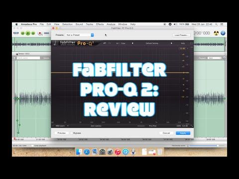 nice fabfilter pro q 2 audio plugin review vst download free crack vst plugins download. Black Bedroom Furniture Sets. Home Design Ideas