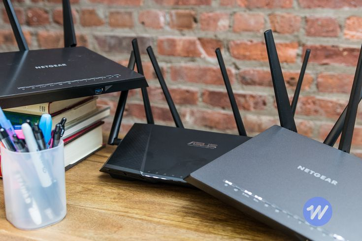 Learn about The best wireless router (for most people) http://ift.tt/2AwWwQ2 on www.Service.fit - Specialised Service Consultants.