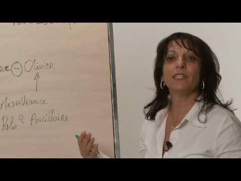 Psychogénéalogie: La signification de vos noms et prénoms