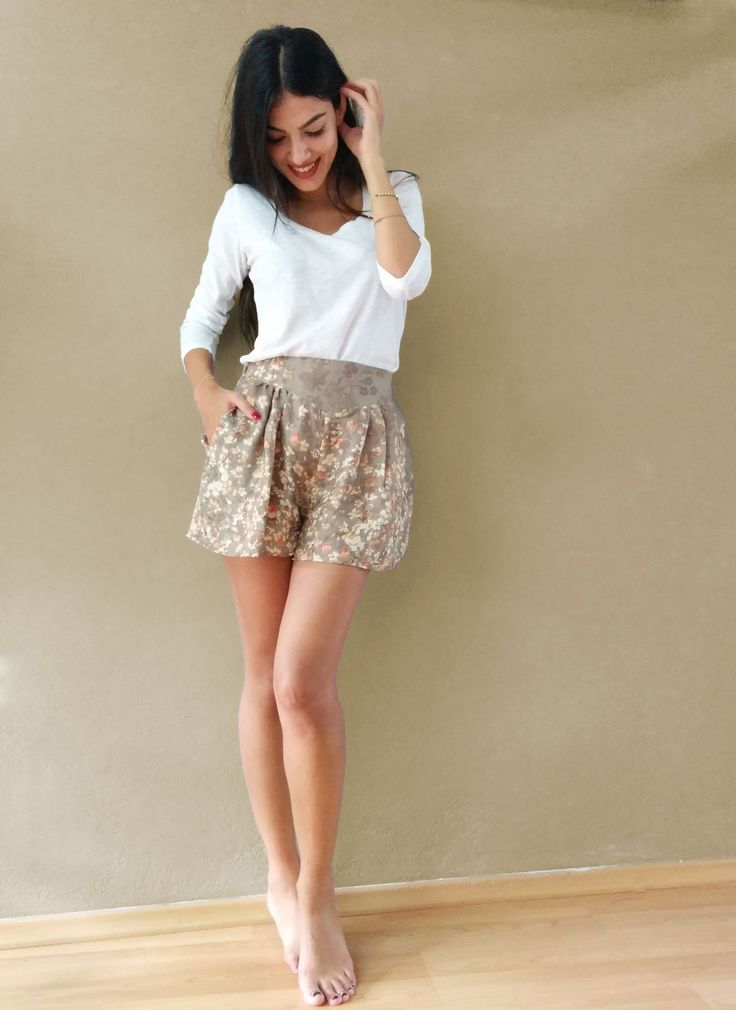 BOTTICELLI shorts N O W 50€ ! ! ! ! ONLY 4 items ! ! ! * * please inbox for orders * * — with Andrea Kyriakou B.