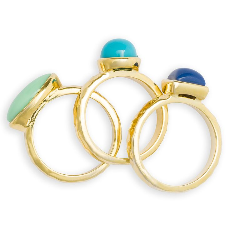 Mikado Stackable Rings #michefashion #fashion #jewelry: Stackable Rings, Rings Sets, Mich Jewelry, Handbags Me, Seasons Size, Rings Size, Gold Sets, Mikado Stackable, Features Resins