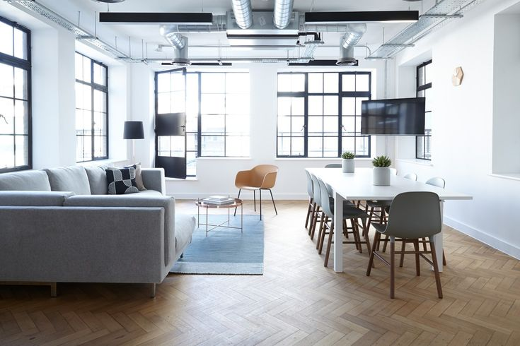#InteriorDesign is Making The Best Possible Use of The Available Space #Architects #TurnkeyInteriors all us : 011 46021546